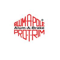 Alum-a-Pole Alum-a-Brake ProTrim