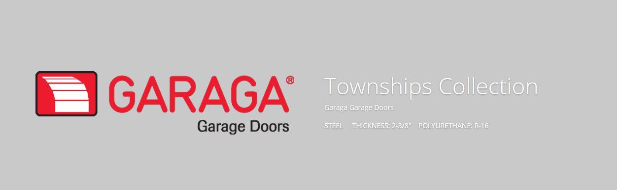 Garaga Garage Doors