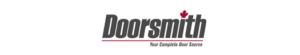 Doorsmith: Your Complete Door Source