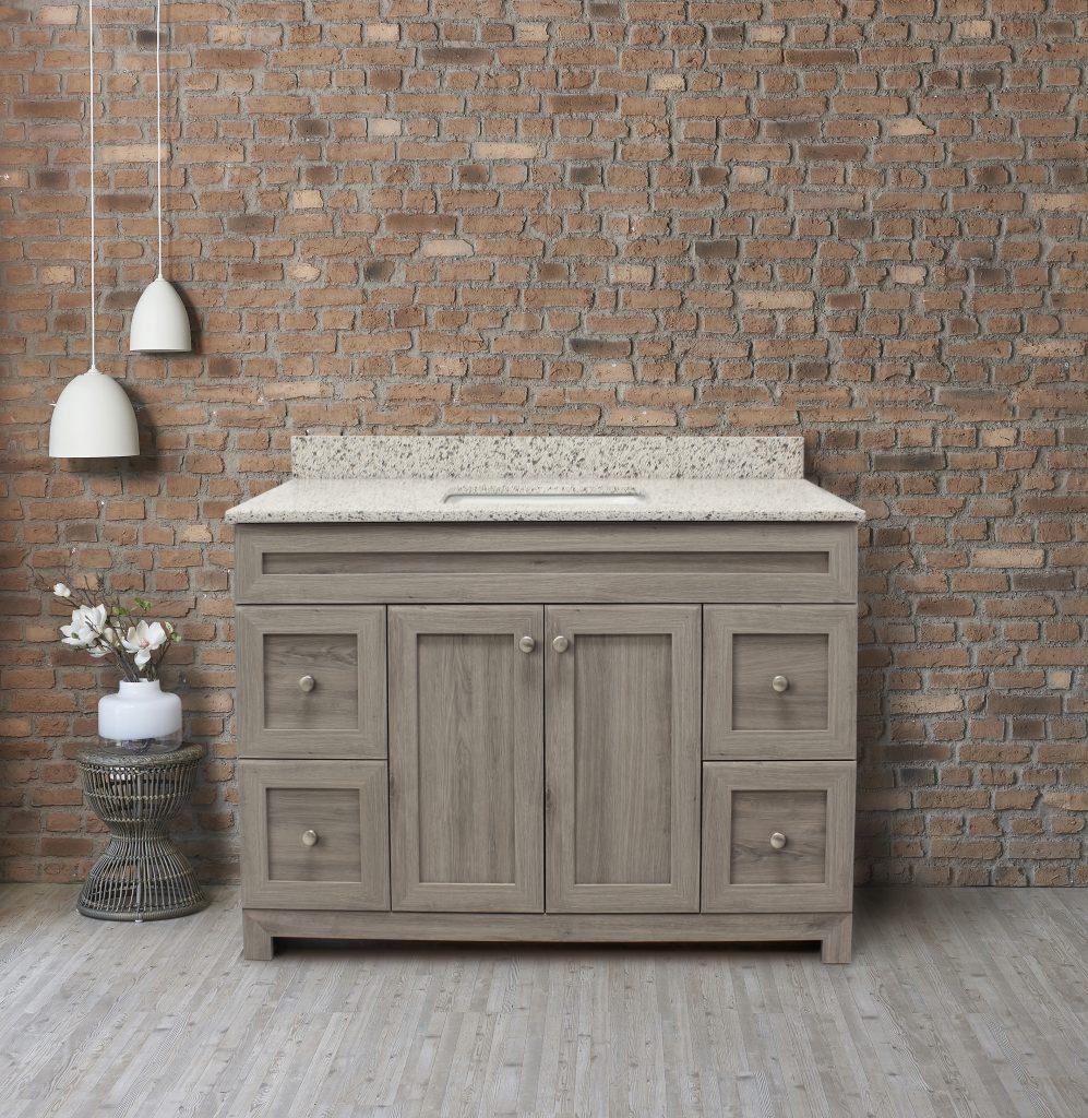 Cabinet Smith Bath Vanities