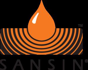 Sansin Logo