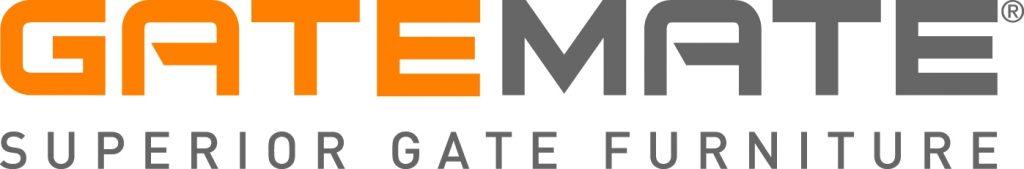 GateMate: Superior Gate Furniture