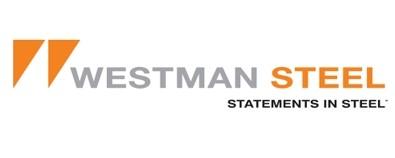 Westman Steel: Statements in Steel