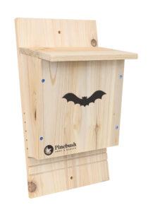 71007 DIY bat box