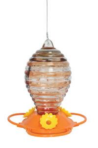 88042 Oriole feeder