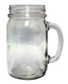 Drink Mug